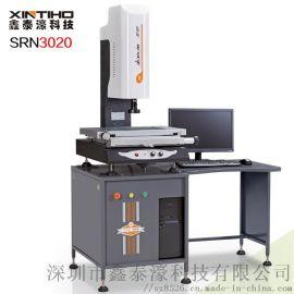 二次元光学测量仪 手动影像测量仪3020