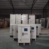 江苏0.6kw eps应急电源 消防应急照明电源
