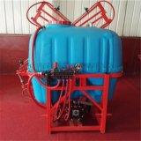 新型打藥機 噴杆液壓摺疊式打藥的機器 噴水機