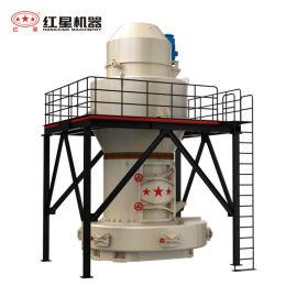 石粉磨粉机,石粉生产设备,200目石头磨粉设备厂家