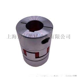 QX103662康普艾配件联轴器弹性体