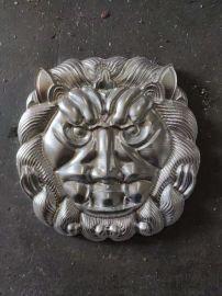 供应酒店  特色铜铝雕刻装饰工艺品 金属雕刻工艺