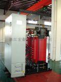 有载调压变压器 SCBZ-1200/10-. 04