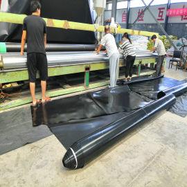 天津PE隔离膜厂家 0.4毫米厚聚乙烯薄膜