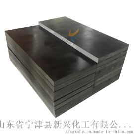 PE板材 HDPE板 UPE板 PP板厂家
