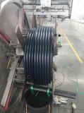 內蒙古給水用PE管廠家/烏蘭察布   PE自來水管