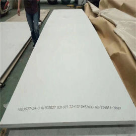 304不锈钢板现货 营口310S耐高温钢板