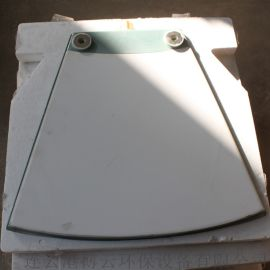 陶瓷过滤机专用陶瓷板