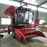 自走式青饲料收获机,玉米秸秆青贮机割台