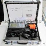 專業自來水管清洗,熱水器,地暖等清洗,服務全上海
