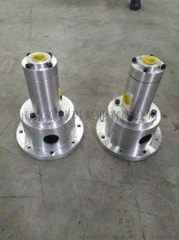 中科润滑系统配套螺杆泵现货供应
