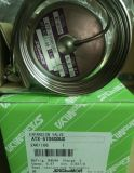 R404A膨胀阀 ATX-34023-35-57060-71140DUS鹭宫膨胀阀