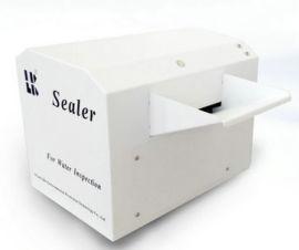酶底物法检测仪器2009K