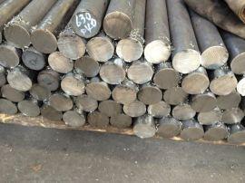 供应 17-4ph不锈钢棒  高强度不锈钢