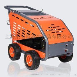 电动管道高压清洗机T20 高压清洗机厂家哪家好