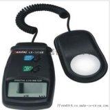 延安照度計,哪余有賣照度計13572886989