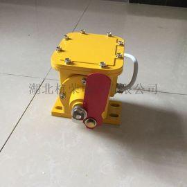 功能齐全ZL-B-II-140-35纵向撕裂检测器