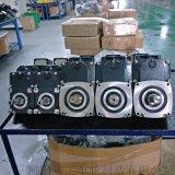 欧式葫芦单梁运行电机 科尼起重电机 欧式减速机