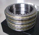 高精度轉檯軸承YRT395現貨直供 質量保證