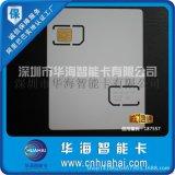 华海供应WCDMA测试卡安捷伦8960测试卡