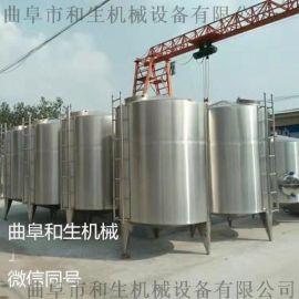 大型立式白钢罐,不锈钢压力罐厂家电话