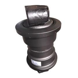 厂家供应小松挖掘机支重轮 小松工程机械配件