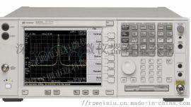 Agilent安捷伦E4446A频谱分析仪维修