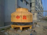 新疆冷卻塔烏魯木齊工業冷卻塔