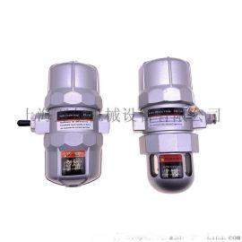 防堵塞气动式排水阀原装气动式自动排水器PA-68/ PB-68