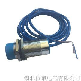 杭荣XTD-G18-CP6电感式接近开关