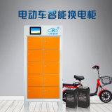 智慧換電櫃 電池便捷電池換電櫃 廣州發貨