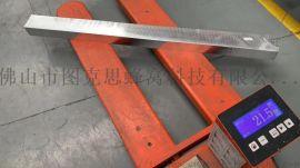 电磁屏蔽材料,高强度铝蜂窝,蜂窝过滤网