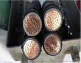 蘇州 工業園區上上電力電纜線回收三相四線電纜回收
