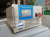 500V50A直流電源25KW可編程直流電源