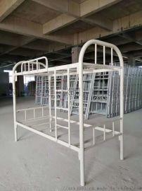 宿舍公寓床-学生床双层床-公寓床双层床厂家
