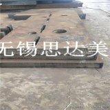 42crmo钢板加工,钢板切割零售,钢板切割