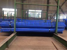 河南千王厂家专业生产各种煤钻杆风钻杆品质保证