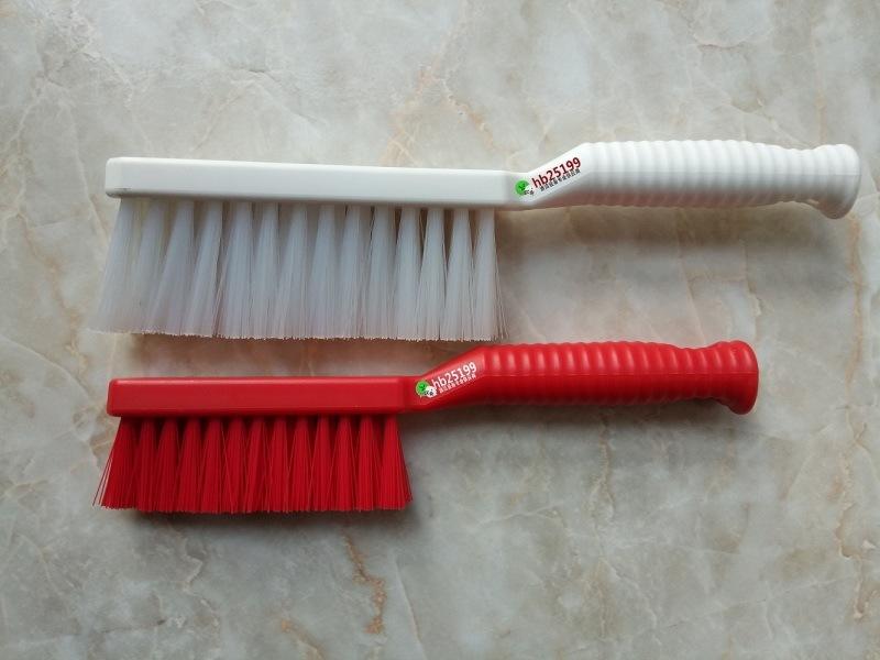 粉末清掃刷2721麪粉清掃刷,調料粉末清掃工具刷