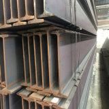 陽江市工字鋼安裝哪種好