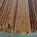 佛山不鏽鋼木紋管 201不鏽鋼花梨木紋管