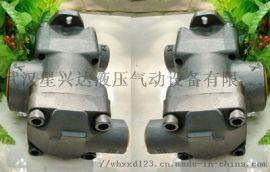 福清变量柱塞泵A7V28LV1LZGMO
