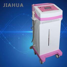 妇科臭氧冲洗机制造商