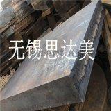 42crmo鋼板切割,厚板切割銷售,鋼板加工