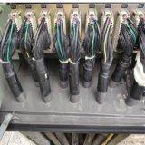 电力变电站封堵材料自流平