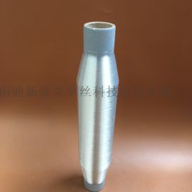 空调过滤网用 0.13mm 涤纶单丝