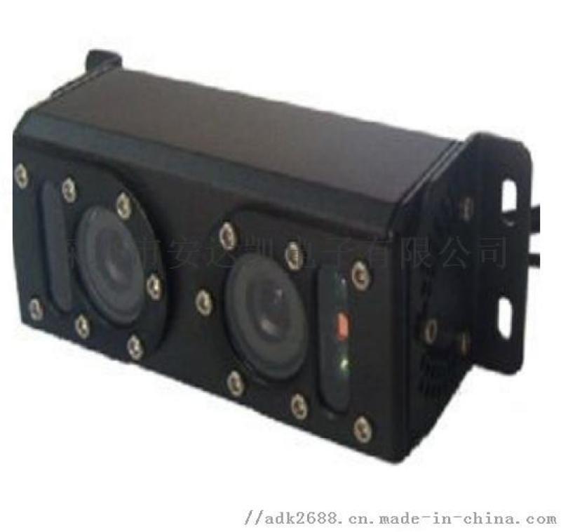 攝像計數器品牌 適應強光逆光干擾