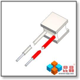 TES1-007xx3434半导体致冷片/制冷片