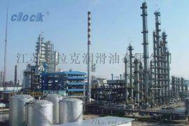 烘干设备  的导热油厂家, 克拉克润滑油有限公司