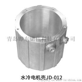 铝型材、工业铝型材_即东诺佳生产加工