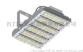 600瓦LED投光灯